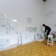 Atelier, 2013