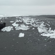 Islande, 2014