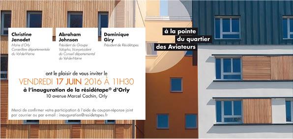 Carton-Orly-raies-p1