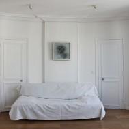 l'appartement - Christine Maigne