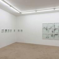 in vitro  - Christine Maigne